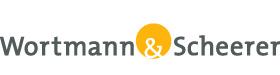 Wortmann & Scheerer - Ingenieurbüro für Wärme- und Energietechnik