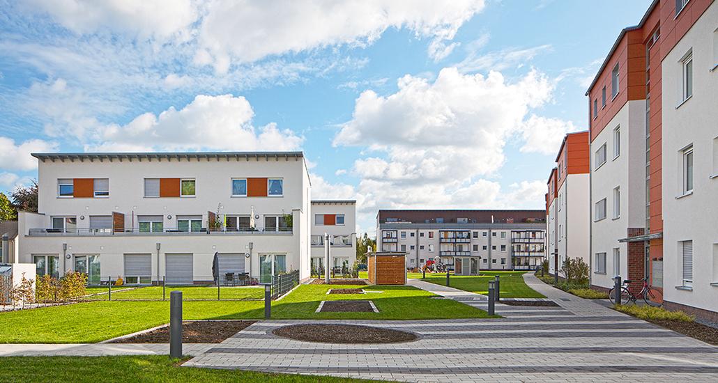lierenfeld d sseldorf wortmann scheerer ingenieurb ro f r w rme und energietechnik. Black Bedroom Furniture Sets. Home Design Ideas