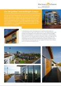mediehafen_pdf