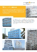 PROJEKT-PDF-RZ-KOBLENZ