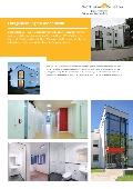 PROJEKT-PDF-RZ-ST.RAPHAEL
