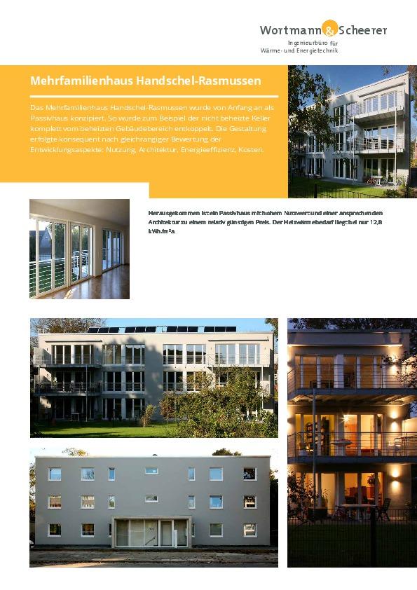PROJEKT-PDF-RZ-handschel-Rasmussen-thumbnail
