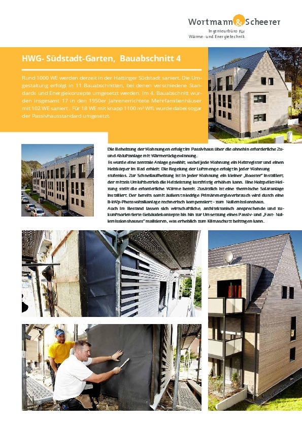 PROJEKT-PDF-RZ-HWG Südstadt-Garten 0265-thumbnail