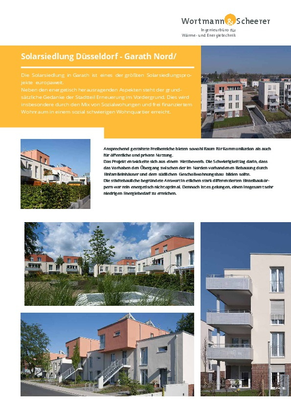 PROJEKT-PDF-RZ-0217-0228 Solarsiedlung Garath-thumbnail