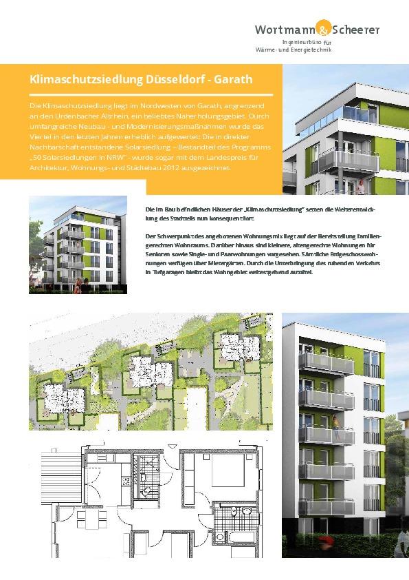 PROJEKT-PDF-RZ-HWG RWB GARATH 229-thumbnail