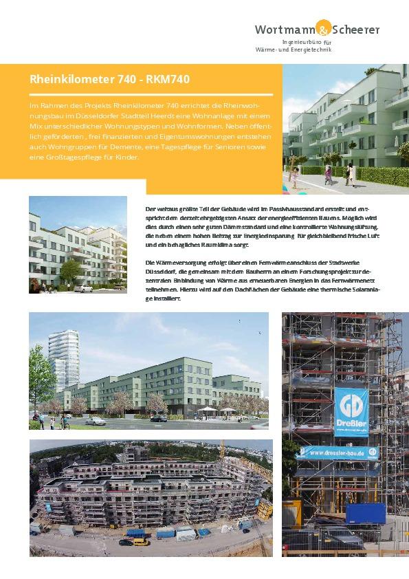 PROJEKT-PDF-RZ-RWB-Rheinkilometer 740-thumbnail
