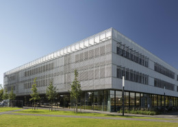 c_campus_krefeld_sued_001