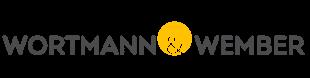 Wortmann & Wember - Ingenieurbüro für Wärme- und Energietechnik