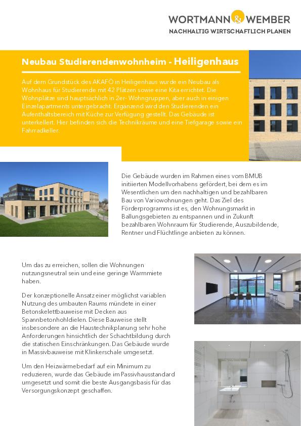 PROJEKT-PDF-AKAFÖ - Heiligenhaus-thumbnail